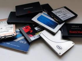 机械硬盘不知道怎么选?SMR和PMR有什么区别?西部数码和希捷哪个好?