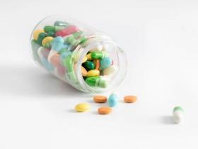 什么是复方药?复方药和非复方药哪个更好?