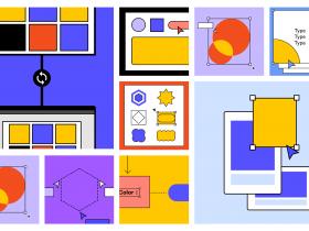 资深设计师必备!29个提升效率和效果的实用网站