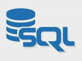 批量修改WordPress文章信息? SQL大法就是好!