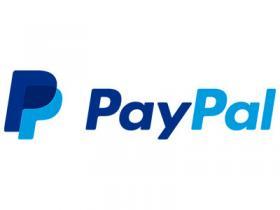 关于PayPal,我使用过程中遇到的一些问题