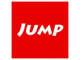 Jump游戏玩家社区平台介绍