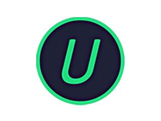 我用过的最好的卸装软件IObit Uninstaller,免费提供破解版本下载