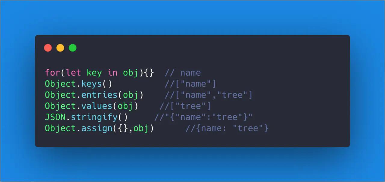 前端开发日常都用用的协作工具(全)