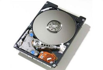 如何初始化新硬盘?MBR和GPT分区形式的区别?文件系统NTFS/FAT32/exFAT又是什么鬼?