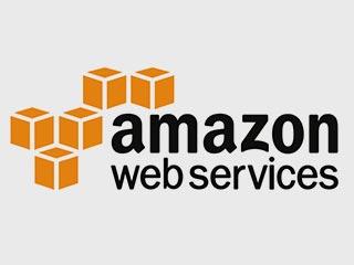 亚马逊AWS服务器实例安装宝塔后无法打开,如何设置安全组开放8888端口
