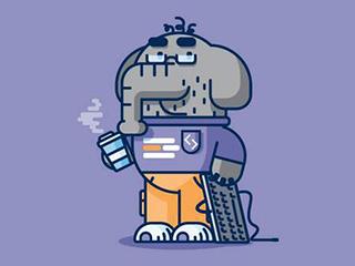 [PHP基础语法]php入门教程之一周学会PHP - PHP学习笔记