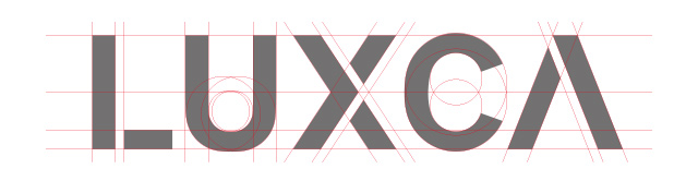 关于LOGO设计,那些实用的小技巧